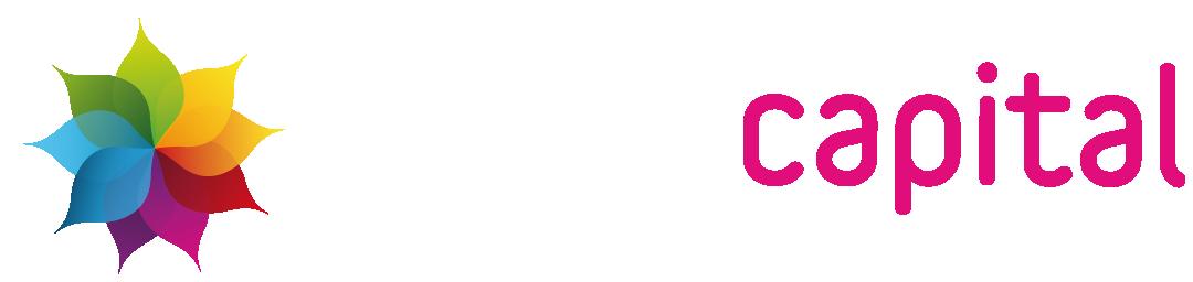 Blog du crowdfunding par Happy Capital
