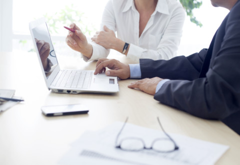 La défiscalisation dans les PME en crowdfunding, un dispositif en lien direct avec la création d'emplois et de PME mal exploité en France
