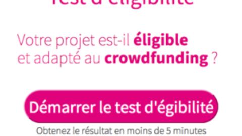 Vous êtes entrepreneur(e), vous souhaitez lever des fonds en crowdfunding sous forme d'actions ?