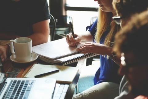 31 façons de rater sa campagne de crowdfunding