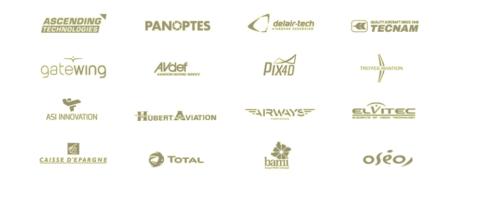 Air Marine privilégie la finance vertueuse pour financer sa forte croissance. Découvrez pourquoi.