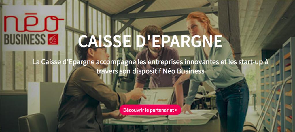 Happy Capital est partenaire en financement participatif