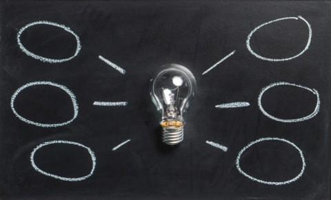 Les 7 questions que vous n'avez jamais osé poser avant d'investir.