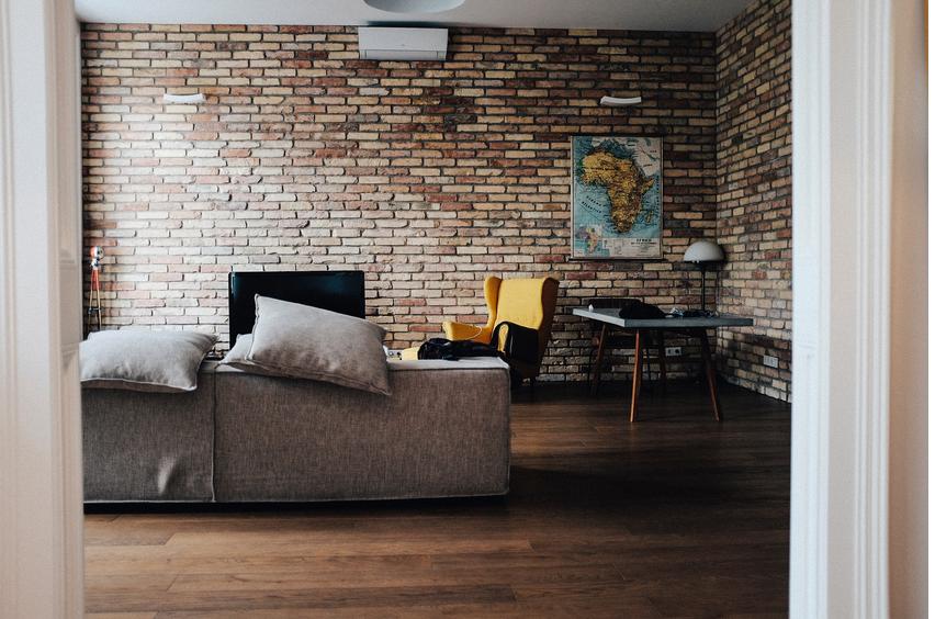 Immo Pop bouleverse la transaction immobilière. Startup bordelaise à découvrir sur Happy Capital.