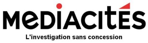 """#Interview """"L'investigation locale, parent pauvre du journalisme"""" selon Jacques Trentesaux  (fondateur et dirigeant du journal d'enquête indépendant Mediacités)."""