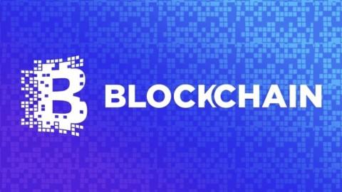 La technologie blockchain, c'est bon pour la santé !