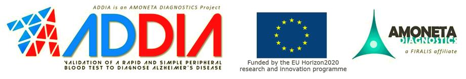 Amoneta Diagnostics veut financer ses recherches prometteuses grâce au crowdfunding