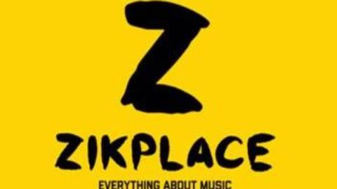 Place de e-marché globale spécialisée dans la musique, Zikplace veut conquérir le marché (France & international).