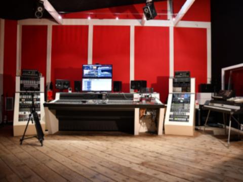 Interview de Sébastien Burlet, CEO de Zicplace (1ère place de marché européenne dédiée à la musique).