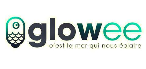 Glowee révolutionne le marché de l'éclairage avec une solution durable issue de la mer