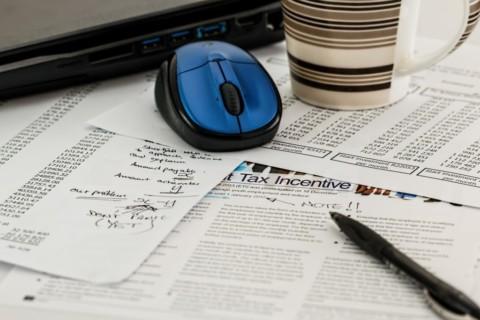 Intérêts d'obligations : plus que quelques jours pour demander une dispense de prélèvement.
