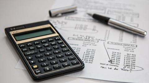Le remploi, dernier bastion du fléchage efficace de l'épargne vers les PME ?