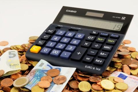 Bonne nouvelle pour le portefeuille des investisseurs et pour les PME