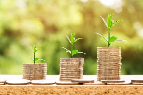 La loi PACTE plafonne les frais sur PEA-PME