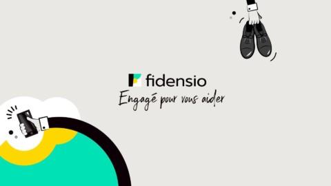 FIDENSIO, ON Y CROIT!