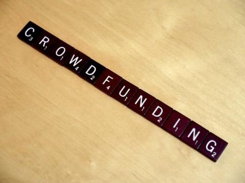 """Le label """"Financé par crowdfunding"""" : Un véritable avantage compétitif ?"""