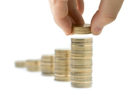 L'IFI-PME-TPE, une idée qui fait son chemin !