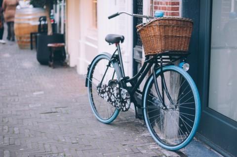 Le marché du vélo ne connaît pas la crise !